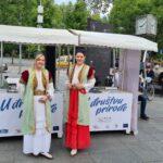Turistička ponuda Crne Gore predstavljena u Banja Luci
