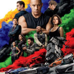 Bioskopski program 10.06 – 16.06.2021. Cineplexx Delta City