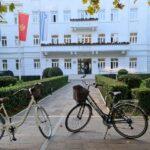 Glavni grad Podgorica brojnim aktivnostima obilježava Evropsku neđelju urbane mobilnosti