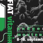 Počinje Festival Internacionalnog Alternativnog Teatra FIAT 2021