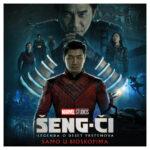 Cineplexx Delta City-Bioskopski program 2.09 – 8.09.2021.