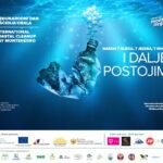 Promjena datuma: Međunarodni dan čišćenja obala Crne Gore 2021