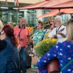 Građani oduševljeni vikendom u Podgorici